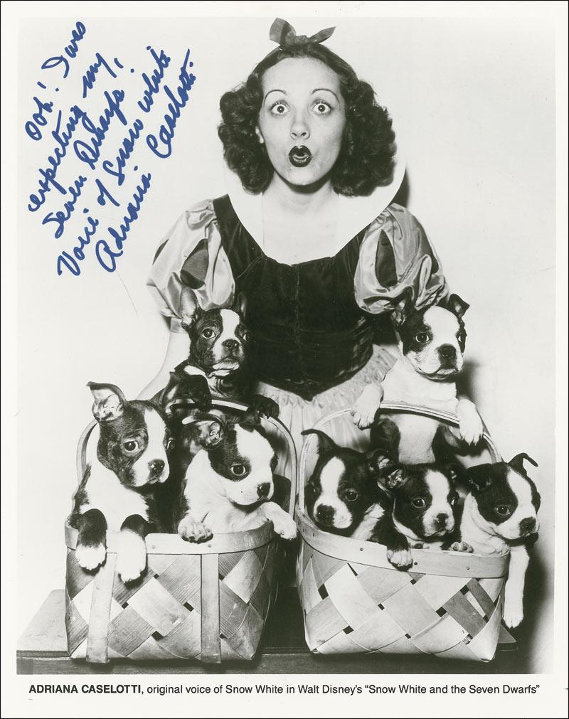 adriana caselotti graveadriana caselotti with a smile and a song, adriana caselotti i'm wishing lyrics, adriana caselotti someday my prince will come lyrics, adriana caselotti death, adriana caselotti, adriana caselotti singing, adriana caselotti i'm wishing, adriana caselotti julie andrews, adriana caselotti interview, adriana caselotti wizard of oz, adriana caselotti house, adriana caselotti net worth, adriana caselotti voice, adriana caselotti autograph, adriana caselotti grave, adriana caselotti movies, adriana caselotti age, adriana caselotti contract, adriana caselotti images