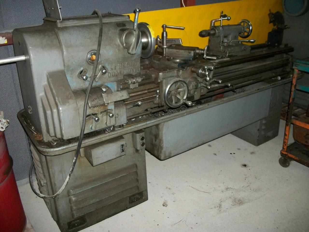 Leblond Lathe Dual Drive Related Keywords Suggestions Wiring Diagram Small