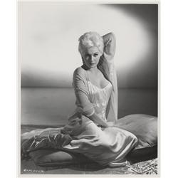 Kim Novak gallery portraits from Jeanne Eagels and Pal Joey by Robert Coburn