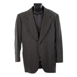 Spencer Tracy's coat from Dr. Jekyll and Mr. Hyde