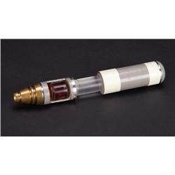 Starfleet medical injector from Star Trek: The Next Generation