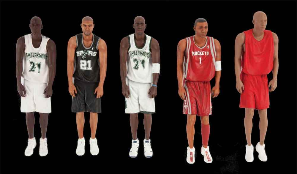 adidas commercial basketball player