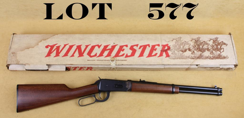 Winchester 32 Special Pre 64 Model 94 Gun Values Board | Autos Weblog