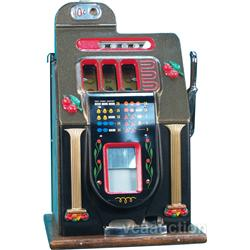 10 Cent Mills Golden Falls Slot Machine