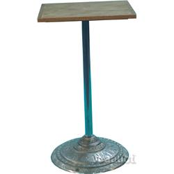 National Cash Register Display Stand,