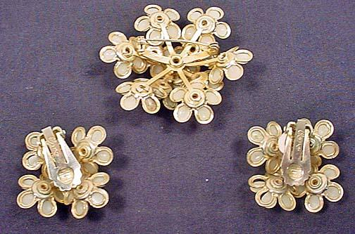 Antique Jewelry Value Best 2000 Decor Ideas
