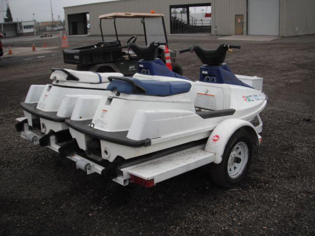 Yamaha Waverunner 500 Boats Yachts And Parts In The Usa New Clifieds Page 11