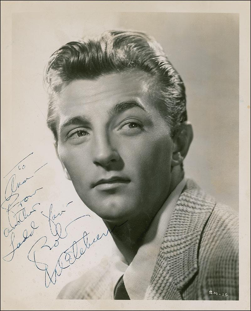 robert mitchum his kind of womanrobert mitchum ballad of thunder road, robert mitchum - sunny, robert mitchum films, robert mitchum larry king, robert mitchum from a logical point of view, robert mitchum robert de niro, robert mitchum - that man, robert mitchum thunder road, robert mitchum facts, robert mitchum calypso is like so, robert mitchum kirk douglas, robert mitchum eyes, robert mitchum his kind of woman, robert mitchum western, robert mitchum filmography, robert mitchum attore, robert mitchum movies imdb, robert mitchum poem