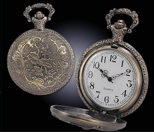 mens gold pocket watch best pocket watch 2017 antique silver pocket watches for mens best collection 2017