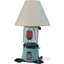 1 Cent Countertop  Model 21 With Lamp And Ashtrays  Com