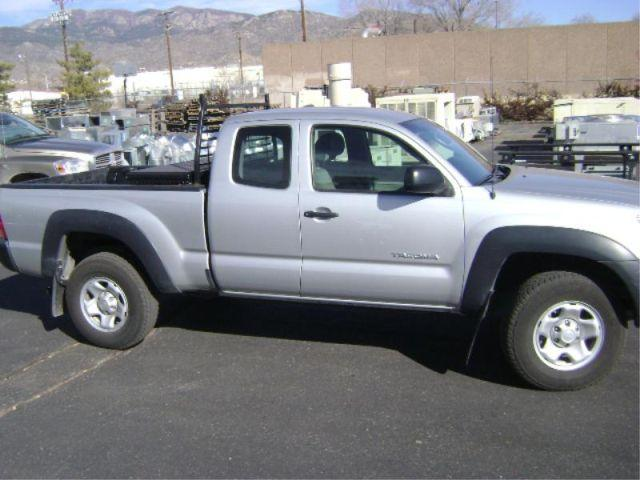 New Tacoma Simi Valley >> Mini Canada Invoice Prices Deals Incentives On New Cars | Autos Post