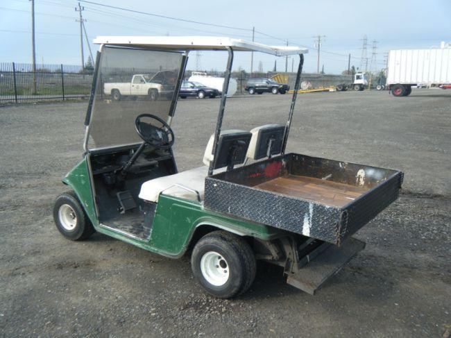 EZ-GO Melex 252 Electric Golf Cart on onan golf cart, coleman golf cart, michigan state golf cart, mg golf cart, komatsu golf cart, international golf cart, crosley golf cart, ez-go golf cart, ferrari golf cart, otis golf cart, homemade golf cart, custom golf cart, case golf cart, solorider golf cart, westinghouse golf cart, hummer golf cart, kohler golf cart, taylor-dunn golf cart, antique looking golf cart, harley davidson golf cart,