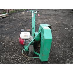 ez 9000 ground saw