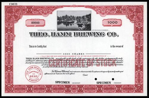 hamm paper company Welcome to strickland companies we are a values-based organization and we enthusiastically embrace our faith, families and work in their proper order for over 80.