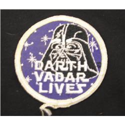 STAR WARS - Patch