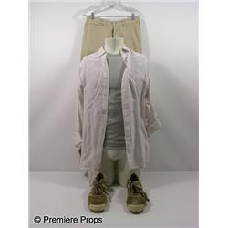 LETTERS TO JULIET - Charlie (Christopher Egan) Costume