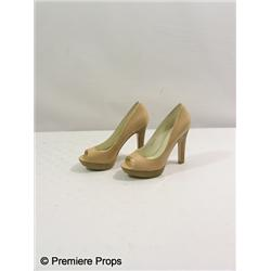 FASTER - Lily (Maggie Grace) Shoes