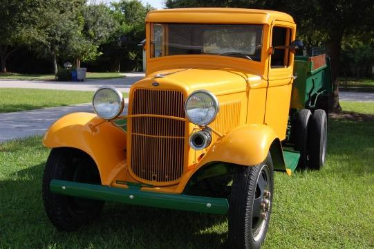 Ton dump truck for sale that are short funny amp hilarious