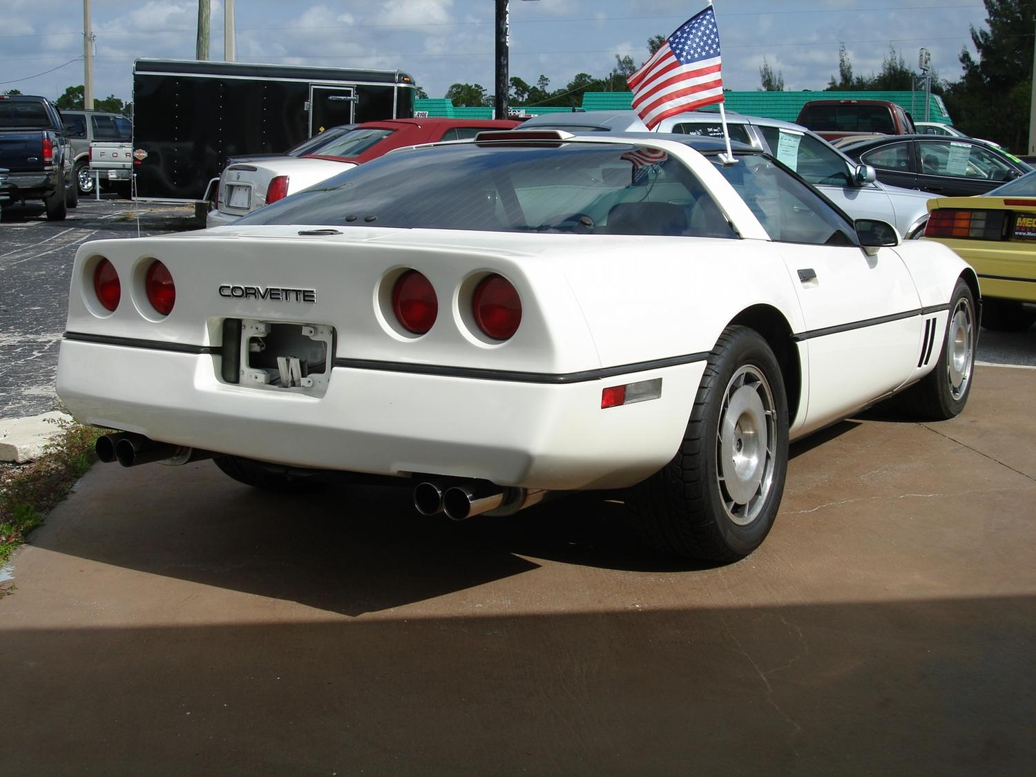 Classic Car Auctions Southwest Florida