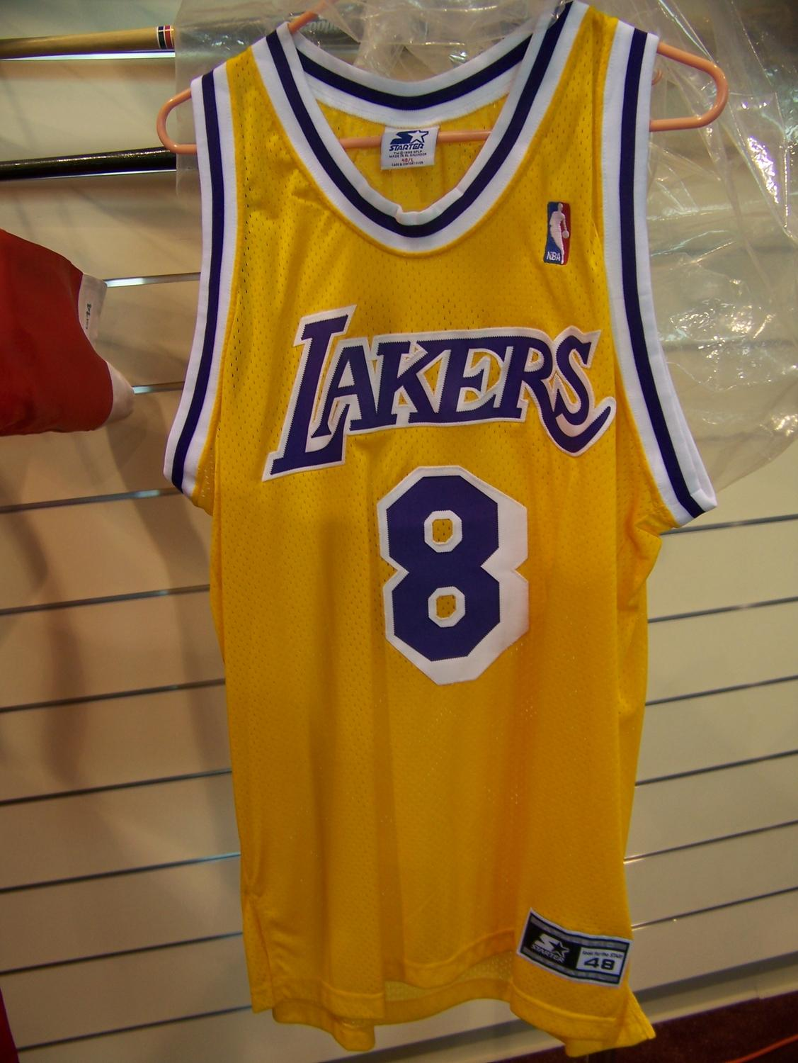 cheap for discount 99995 dad01 8 kobe bryant jersey map