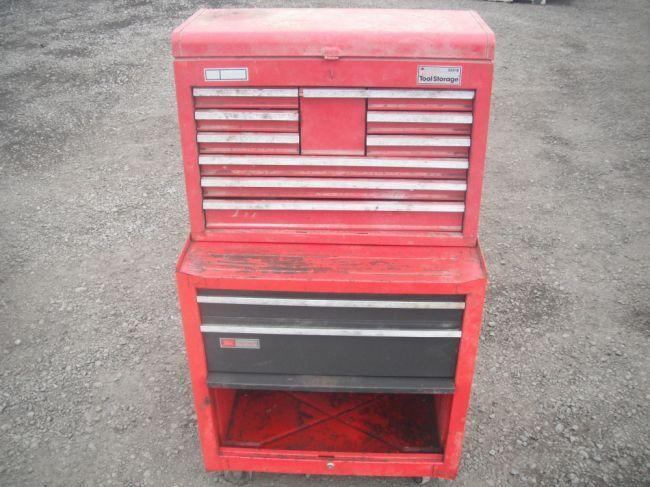 craftsman wheels workbench on cabinet inch sears givingowl new box tool com boxes drawer workstation