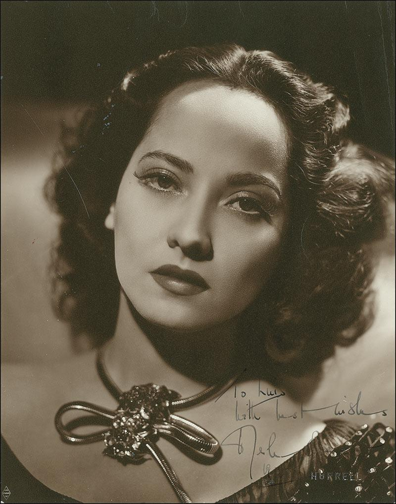merle oberon quotesmerle oberon spouse, merle oberon photos, merle oberon height, merle oberon old, merle oberon documentary, merle oberon pronunciation, merle oberon youtube, merle oberon films, merle oberon interview, merle oberon quotes, merle oberon net worth, merle oberon imdb, merle oberon died, merle oberon jewelry, merle oberon death cause, merle oberon gravesite