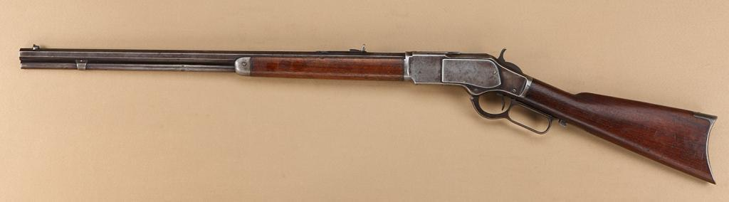 winchester model 1873 for sale