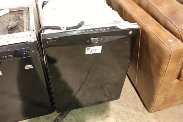 Where can you buy a Maytag quiet series 400?