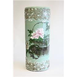 Porcelain Umbrella Stand - Compare Prices, Reviews and Buy at