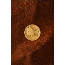 Key Date 1921 Mercury Dime