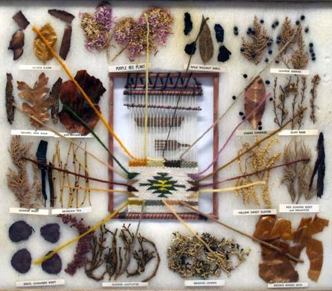 1000 Images About Native American Textiles On Pinterest