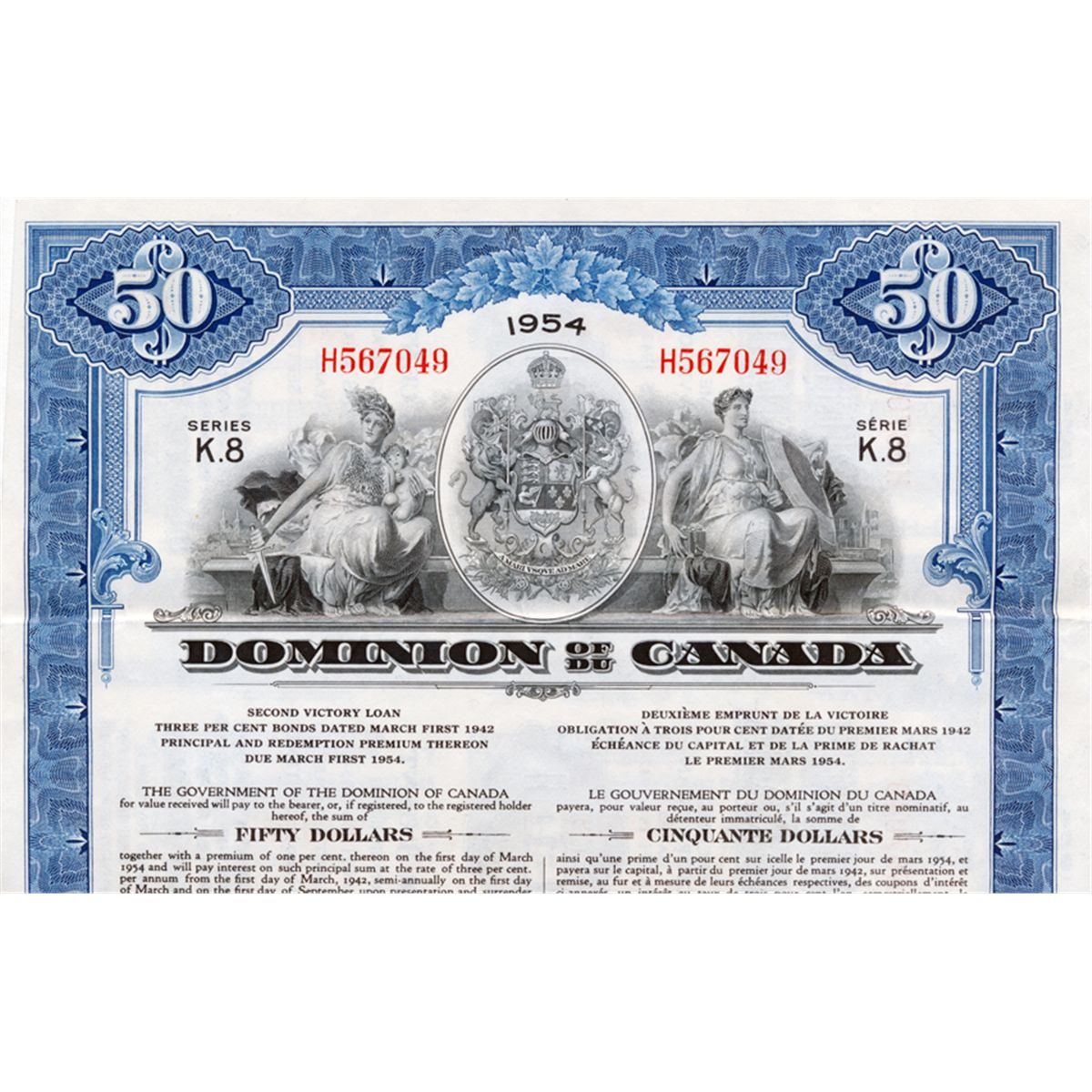 When you were born your government forged your name and created a dominion of canada bond aiddatafo Gallery