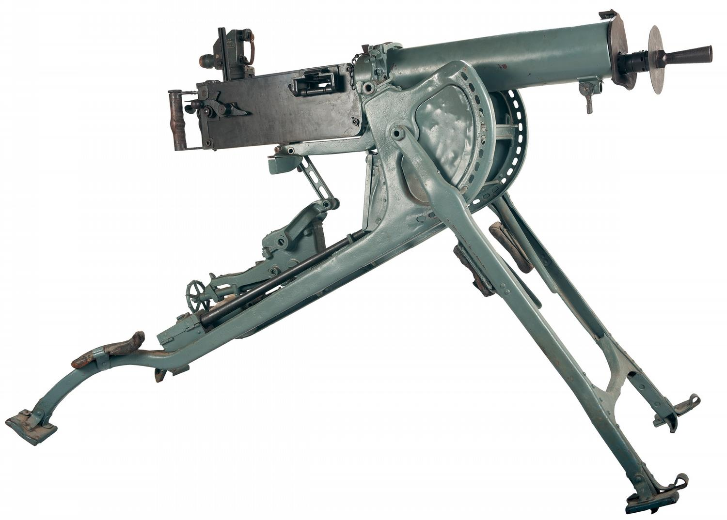 ww1 weapons and machines During wwi, the soldiers in the trenches used a wide variety of weapons, these included: ♦ rifles and pistols ♦ machine guns ♦ artillery.