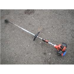 Echo SRM-230 Weed Eater