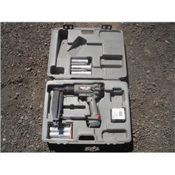 Porter-Cable CFN250 Gas Charged Nail Gun
