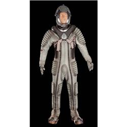 "James Spader ""Nick Vanzant"" spacesuit from Supernova"