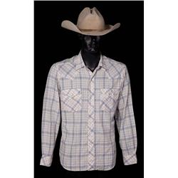 """Beau Hutton"" as played by Garrett Hedlund costumes from Country Strong"
