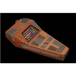 Ferengi Tricorder from Star Trek: The Next Generation