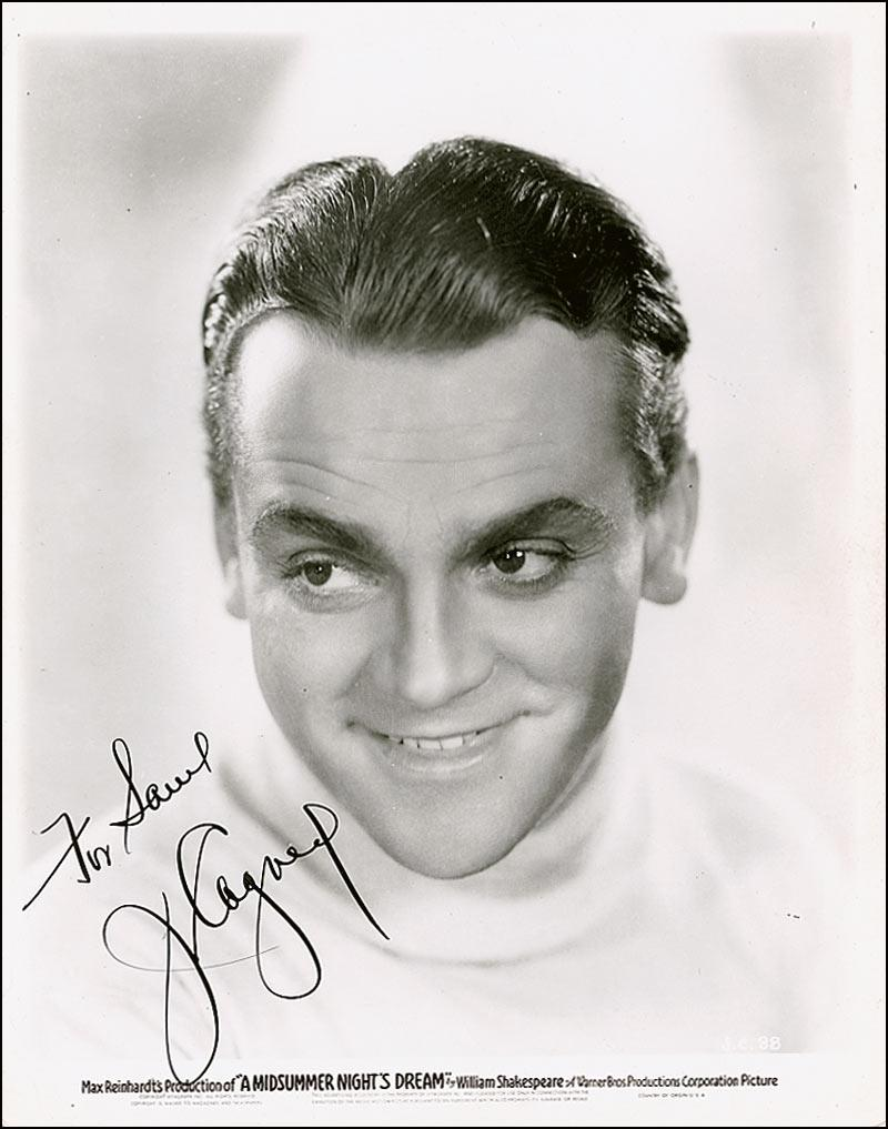 james cagney public enemyjames cagney rita hayworth, james cagney height, james cagney yankee doodle dandy, james cagney and joan blondell, james cagney and bob hope, james cagney 1935, james cagney jr, james cagney documentary, james cagney filmleri izle, james cagney actor, james cagney movies, james cagney imdb, james cagney you dirty rat, james cagney public enemy, james cagney wikipedia, james cagney top of the world, james cagney interview, james cagney dancing down stairs, james cagney ragtime, james cagney stairs