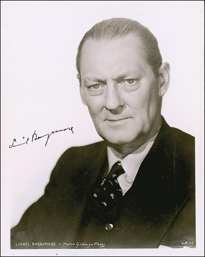 lionel barrymore wikilionel barrymore actor, lionel barrymore wiki, lionel barrymore, lionel barrymore paintings, lionel barrymore art, lionel barrymore wheelchair, lionel barrymore drew, lionel barrymore movies list, lionel barrymore imdb, lionel barrymore art value, lionel barrymore grave, lionel barrymore point mugu, lionel barrymore filmography, lionel barrymore quiet waters, lionel barrymore old boat works, lionel barrymore a christmas carol record