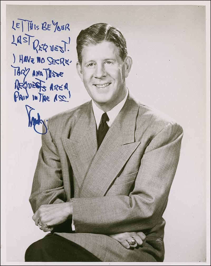 rudy vallee & his connecticut yankeesrudy vallee deep night, rudy vallee ps i love you, rudy vallee, rudy vallee youtube, rudy vallee as time goes by, rudy vallee discography, rudy vallee stein song, rudy vallee honey, rudy vallee & his connecticut yankees, rudy vallee there is a tavern in the town, rudy vallee mp3, rudy vallee songs, rudy vallee megaphone, rudy vallee imdb, rudy vallee winchester cathedral, rudy vallee batman, rudy vallee the whiffenpoof song, rudy vallee grave, rudy vallee net worth, rudy vallee mike wallace interview