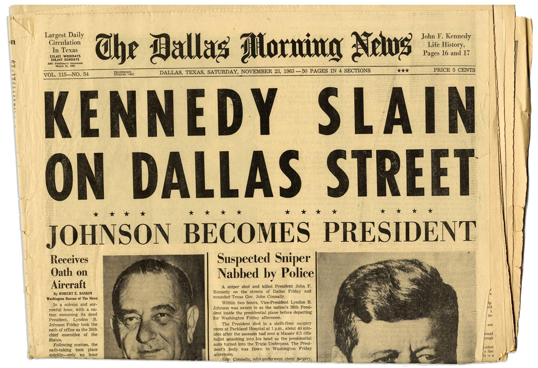 five best kennedy assassination books the nation jon wiener five best kennedy assassination books the nation 11 12
