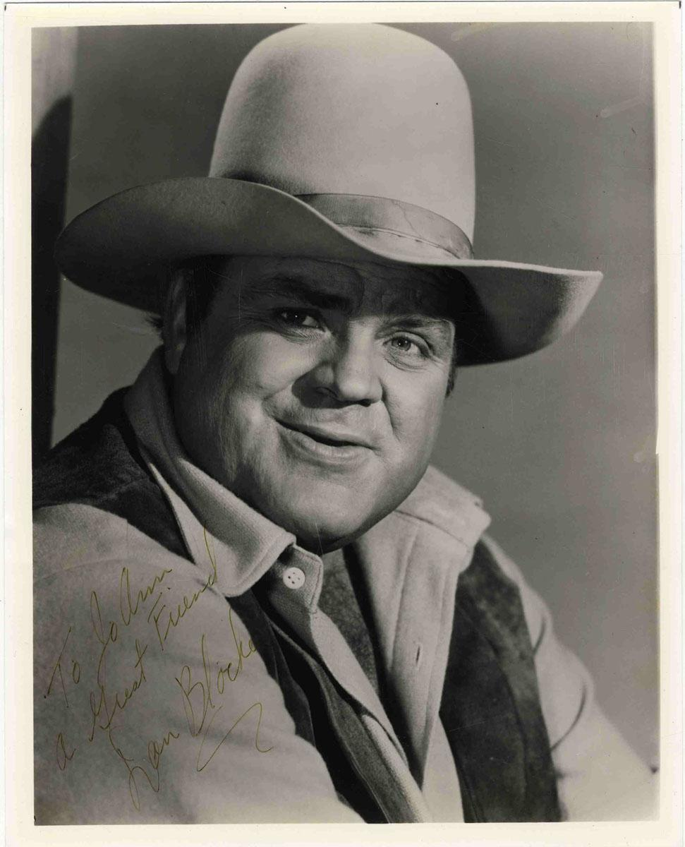 dan blocker heightdan blocker death, dan blocker bonanza, dan blocker movies, dan blocker wife, dan blocker height, dan blocker imdb, dan blocker lds, dan blocker football, dan blocker height weight, dan blocker death cause, dan blocker ranch, dan blocker find a grave, dan blocker images, dan blocker museum, dan blocker three stooges, dan blocker beach, dan blocker siblings, dan blocker net worth, dan blocker muerte, dan blocker funeral