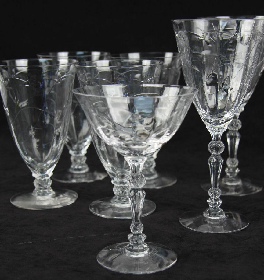 fostoria online dating Fostoria,fenton and depression as glass collectors for many years we have a wide diversity of elegant glass items by american manufacturers dating from the depression years to the 1970's.