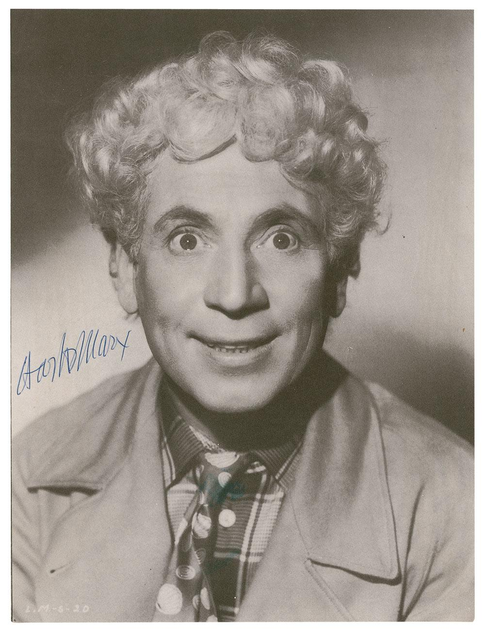 harpo marx imagesharpo marx guardian angels, harpo marx interview, harpo marx piano, harpo marx, harpo marx voice, harpo marx and lucille ball, harpo marx speaks, harpo marx harp, harpo marx or carrot top, harpo marx youtube, harpo marx quotes, harpo marx images, harpo marx i love lucy, harpo marx estate, harpo marx costume, harpo marx horn, harpo marx biography, harpo marx brothers, harpo marx gookie, harpo marx wife