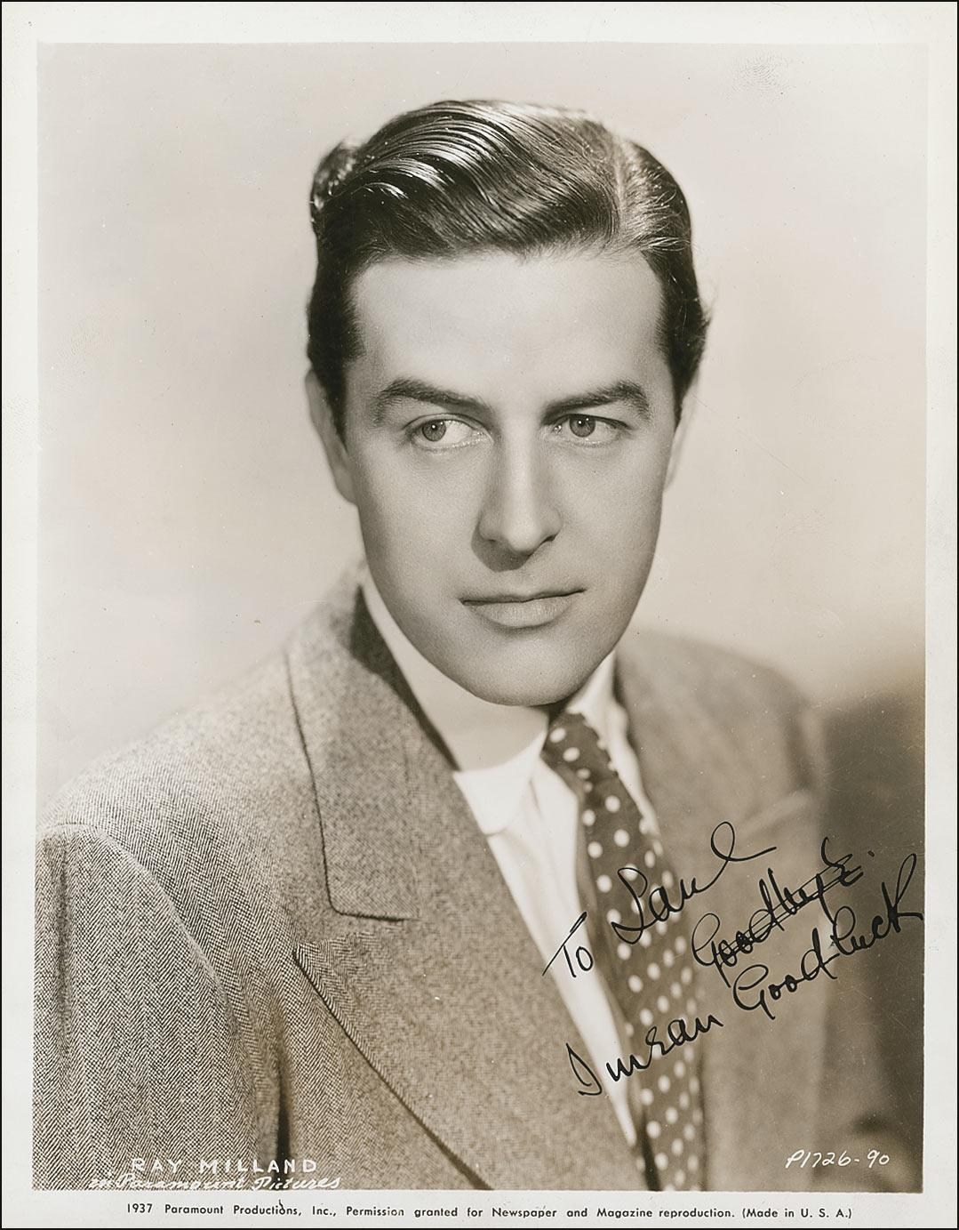 ray milland moviesray milland lost weekend, ray milland, ray milland movies, ray milland grace kelly, ray milland height, ray milland james stewart, ray milland imdb, ray milland columbo, ray milland actor, ray milland movies list, ray milland films, ray milland daughter, ray milland star wars, ray milland band, ray milland wife, ray milland net worth, ray milland youtube, ray milland biografia, ray milland interview, ray milland son
