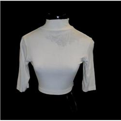Britney Spears Stage Worn Costume Shirt