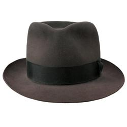 "Frank Sinatra signature ""The First Deadly Sin"" Fedora"