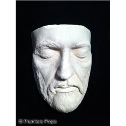 Willie Nelson Lifecast