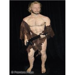 Planet of the Apes (1968) Life Size Charlton Heston Figure